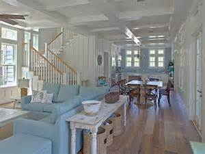 seaside home interiors home interior design coastal home with turquoise interiors