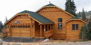Cedar siding like the color and roof girdwood home for Best brand of paint for kitchen cabinets with impact martial arts wall nj