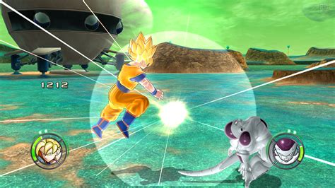 Download Goku Games Pc Discover Prototypegq
