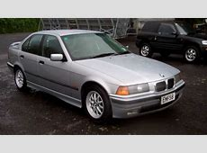 1997 BMW 320i $1 NO RESERVE!!! $Cash4Cars$Cash4Cars