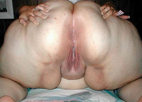 1892361146jpeg In Gallery Ssbbw Doggy Pussy View Megamix
