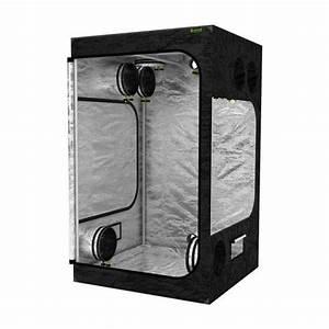 Bett 1m X 2m : 1m grow tent 1m x 1m x 2m lab100 hydrolab ~ Watch28wear.com Haus und Dekorationen