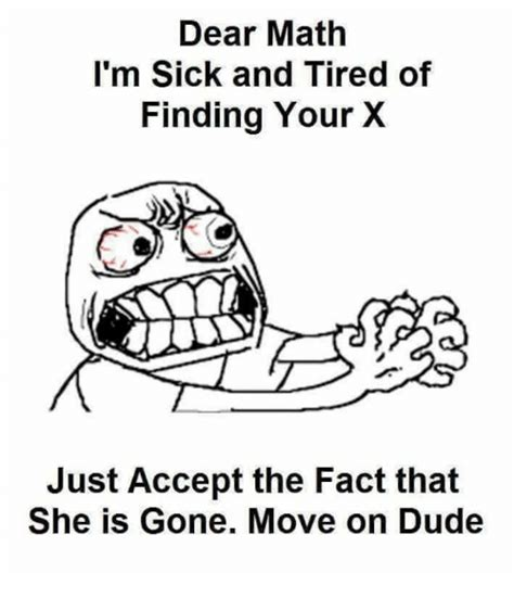 Find X Meme - funny facts and funny memes of 2016 on sizzle