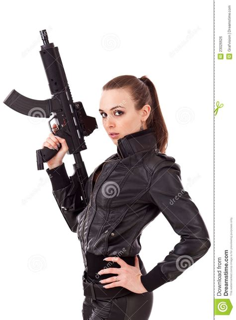 artist reference pose rifle art t 233 cnica poses pinterest pose pose reference and artist