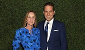 Hunter Biden's wife accuses him of infidelity, drug use and wasting money on prostitutes in divorce filings - New York Daily News