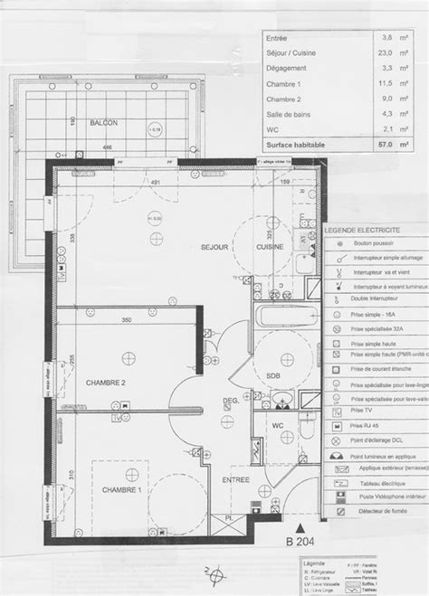 plan de cuisine ouverte plan de cuisine ouverte sur salle a manger atlub com