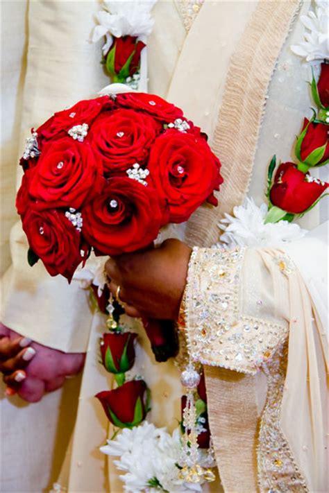 reellifephotos wedding photography sikh  asian