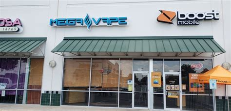They are more technological, more. Bitcoin ATM in San Antonio - Mega Vape