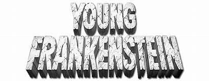 Frankenstein Young Fanart Tv