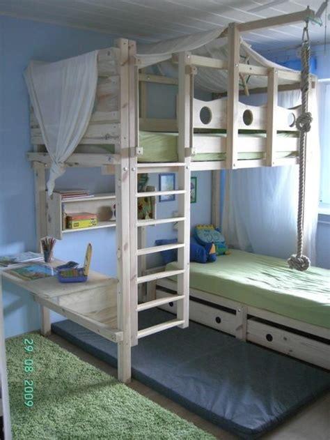 Kinderzimmer Komplett Junge 3 Jahre by Kinderzimmer Junge 3 Jahre