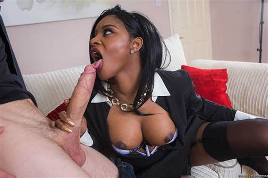 #Showing #Xxx #Images #For #Jasmine #Webb #Nurse #Gifs #Sex #Xxx