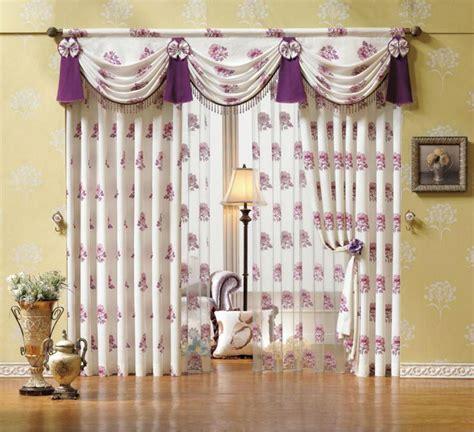 sears kitchen curtains valances window treatments design