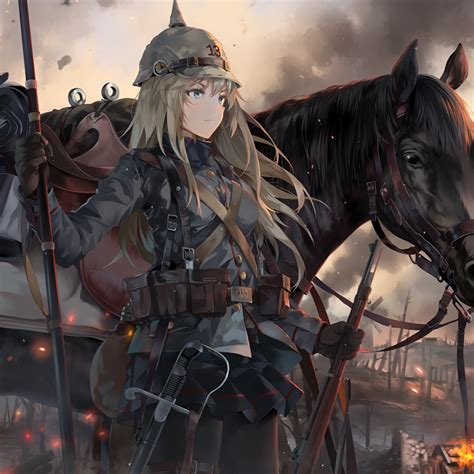 Anime War Wallpaper - battlefield 1 wallpaper engine free wallpaper