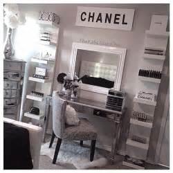 Best Bathroom Vanities Brands by 17 Best Ideas About Makeup Rooms On Pinterest Makeup