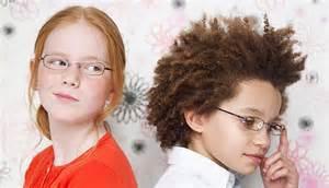 Children's Eyeglasses and Eyeglass Frames AllAboutVision.com