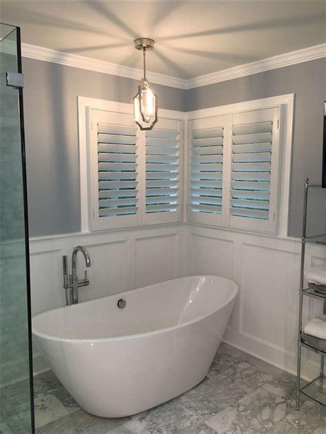 Bathroom Window Coverings by 179 Best Bathroom Window Covering Ideas Images On