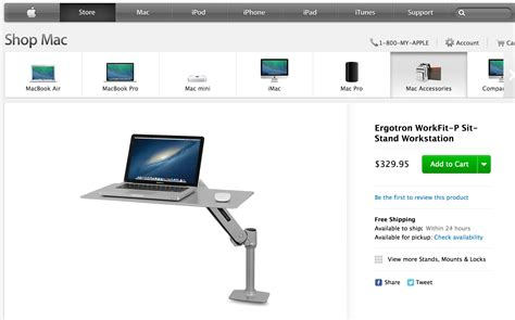ergotron standing desk manual review workfit p by ergotron an easy transition to a