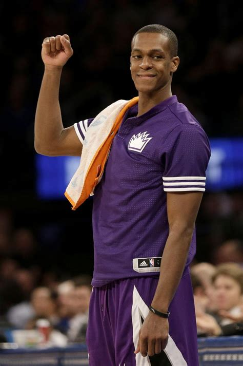 Rajon Rondo agrees to two-year deal with Chicago Bulls ...