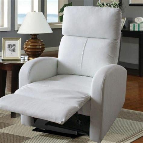 fauteuil beige pas cher le meilleur fauteuil de relaxation comment le choisir archzine fr