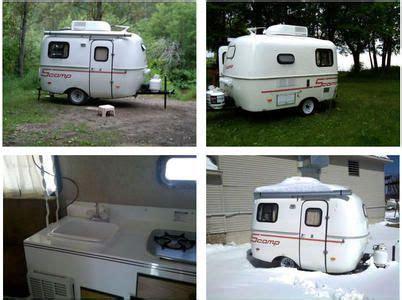scamp trailers  sale craigslist scamp  travel