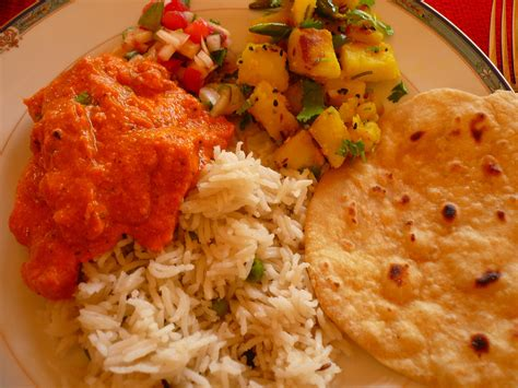 top cuisine how to get the best indian food in miami miami times