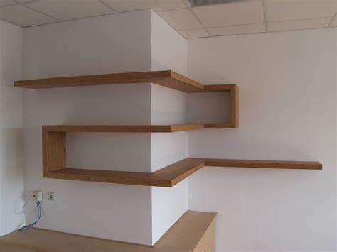 zelf een boekenkast maken zelf boekenkast maken interiorinsider nl