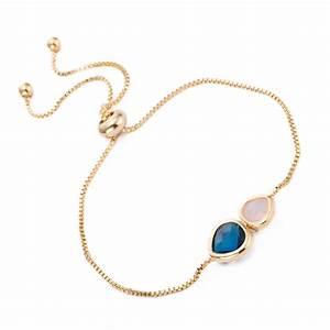 bijoux femme bracelet bijoux fantaisie pas cher With bijouterie pas cher