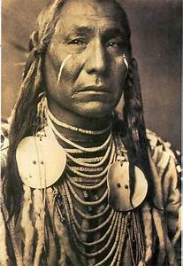 Red Wing, Lakota Sioux | inspirations for Shattered Horn ...