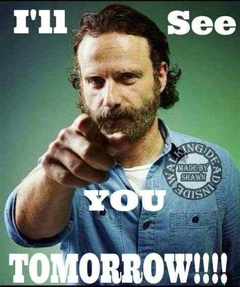 andrew lincoln memes 382 best images about andrew lincoln rick grimes on