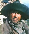 Barry Corbin   Western Heritage from the Texas Trail of Fame
