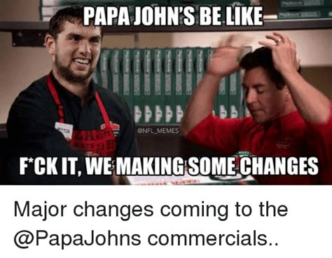 Papa Johns Memes - 25 best memes about papajohns papajohns memes
