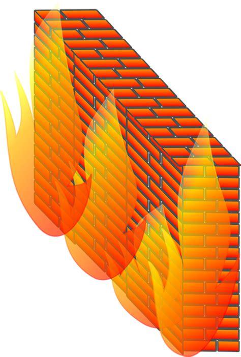 centos  converting  firewall  firewalld