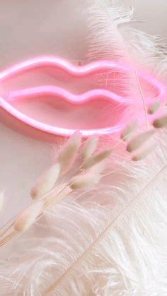 morning dew  pink flower pink wallpaper iphone pink