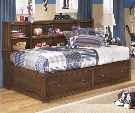 ashley kids bedroom sets ashley furniture bedroom sets ashley furniture kids bedroom bedroom