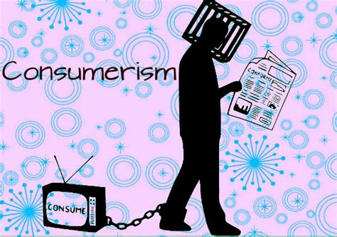 ielts essay topic  consumerism benchmark education