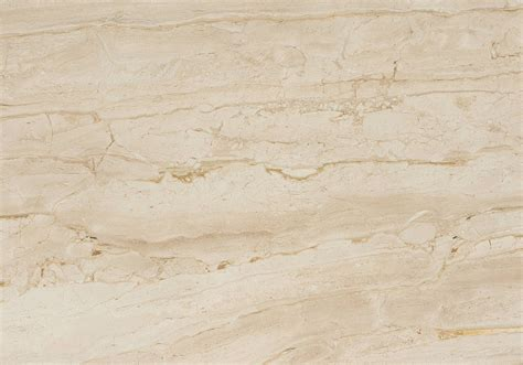 laminate counter top artisan marble breccia sarda interiors