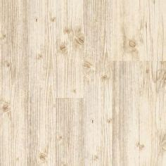 Pergo Xp Flooring Coastal Pine by Pergo Xp Tahoe Pine 10mm Thick X 7 5 8 In Width X 47 5 8