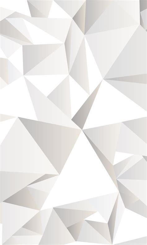 Abstract Wallpaper White by Abstract Images With White Backgrounds Imgmob Desktop