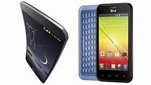 t mobile bends backwards for lg g flex offers a