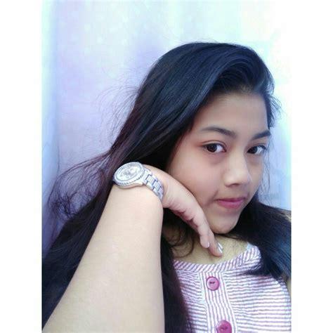 Foto Video Ngentot Cewek Cantik Bandung Terbaru Cewek Seksi