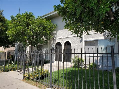 Maybe you would like to learn more about one of these? 139 2 Bedroom Apartments for Rent in San Fernando Valley ...
