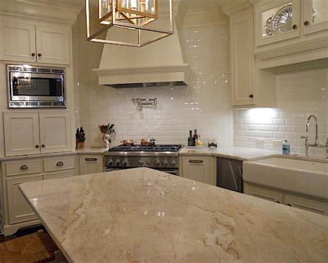 floor and decor quartz slab taj mahal quartzite kitchen countertops quartzite kitchen pinterest taj mahal