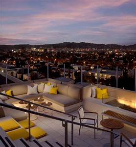 2013 Commercial Hospitality Honorable Mention: Hotel ...