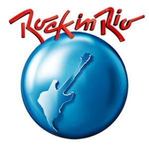 Ingresso Rock In by Onde Comprar Ingressos Para O Rock In 2011
