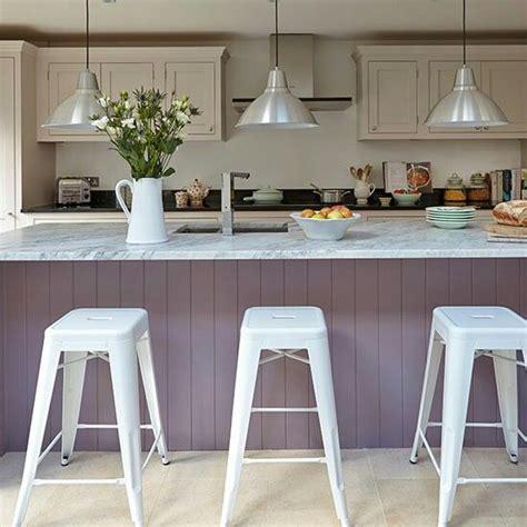 lavender  cream kitchen kitchen ideals kitchen decor