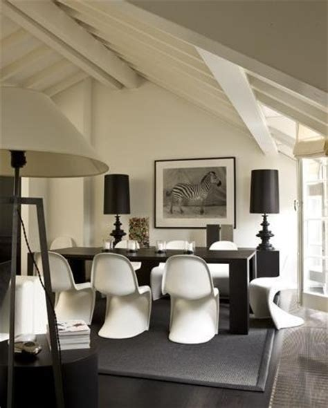 chaises panton location de chaise panton blanche white sur lille