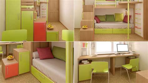 d o chambre ado gar n decoracion para dormitorio juvenil diseños arquitectónicos mimasku com