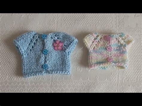 Dos Agujas recuerditos (souvenirs) para baby shower parte