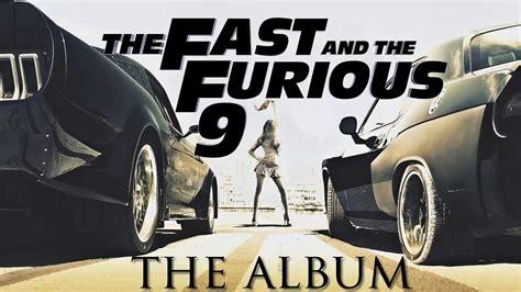 nonton trailer film fast furious   album fast