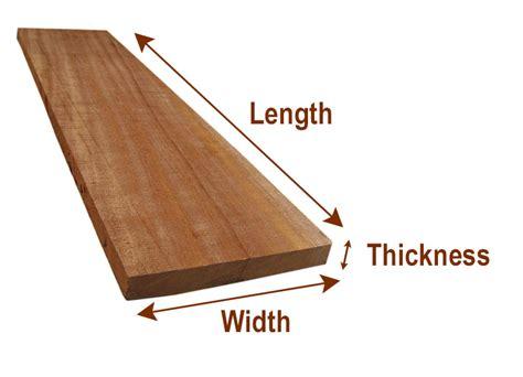 how to calculate hardwood flooring square footage how to calculate hardwood flooring square footage gurus floor